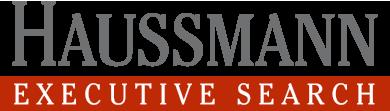 Haussmann Executive Search