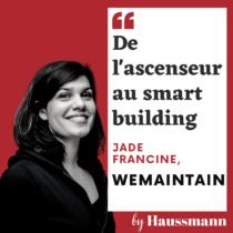 Vignette WM v smartbuilding